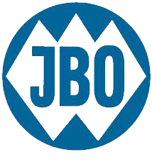 Johs. Boss GmbH & Co. KG (Германия)